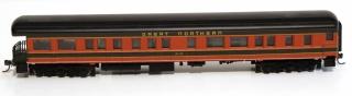 b1-greatnorthern-passenger-810-160-07