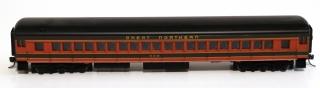b1-greatnorthern-passenger-958-160-05