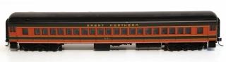 b1-greatnorthern-passenger-961-160-04