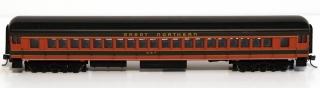 b1-greatnorthern-passenger-967-160-02