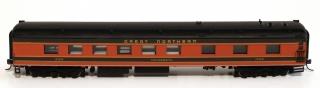 b1-greatnorthern-passenger-minnesota-160-06